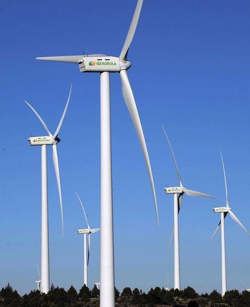 Iberdrola Agrees to Buy Brazil's Elektro for $2.4 Billion