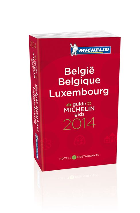 Michelin Benelux