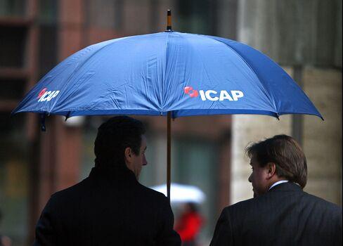 Interdealer Brokers Emerge as Key Enablers in Libor Scandal