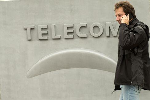 Telecom Personal