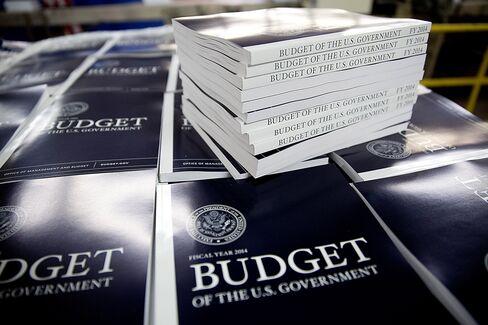 Bush Debt Load Endorsed by Republicans Now Rejected
