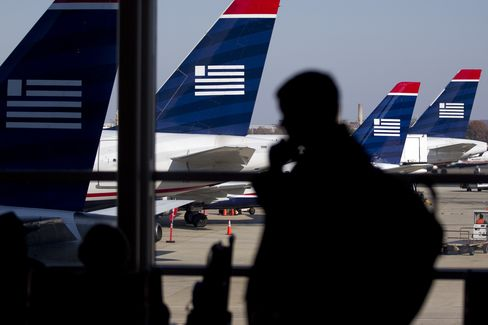 Delays Reach Fourth Day as FAA Furloughs Slow Los Angeles Planes