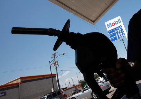 Koch, Exxon Mobil Among Corporations Helping Write State Law