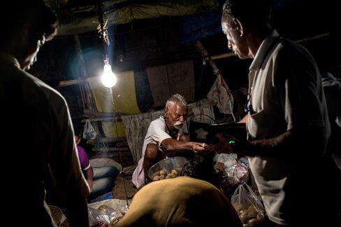 Blackout Remedy Plan to Get $1.6 Billion Boost