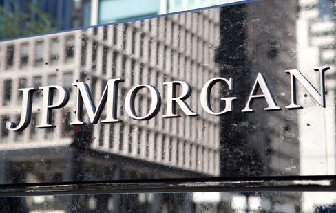 "JPMorgan AM expects to remain ""well clear"" of Greek debt in the foreseeable future"