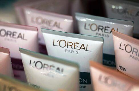 L'Oreal Skin Perfection Cream