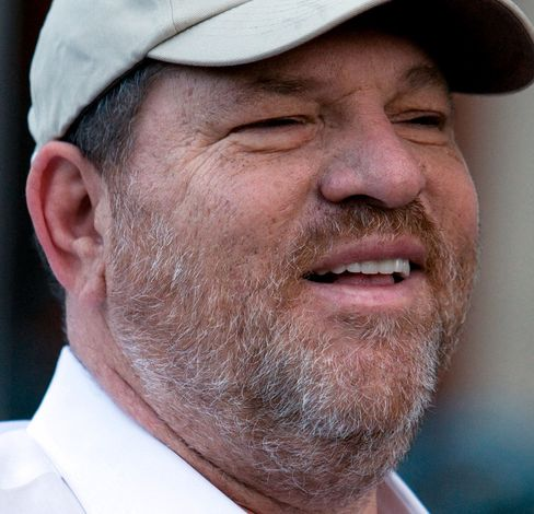 Disney said to discuss sale of Miramax to Tutor