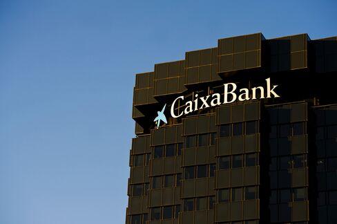 CaixaBank Sells 3.7% Stake in Inbursa to Carlos Slim's Carso