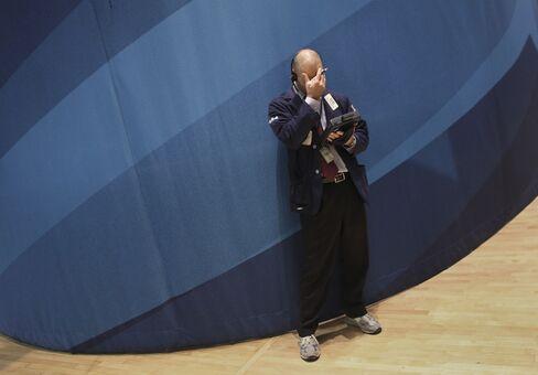 Birinyi Advises Holding Stocks After S&P 500 Drop