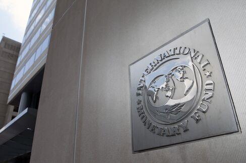 IMF U-Turn in Jordan Shows Egypt Need to Engage Public