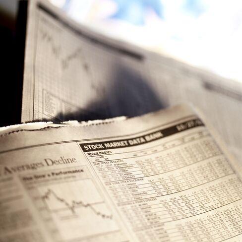 Artisan Team Named Morningstar's U.S. Stock Fund Manager