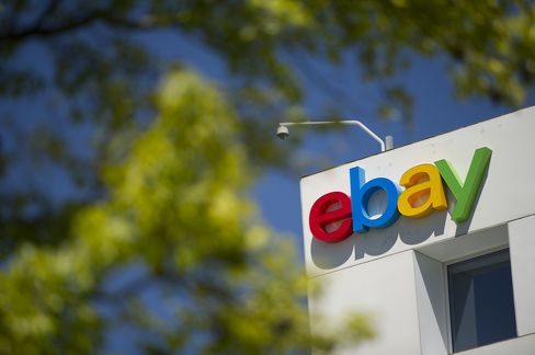 Online Sales Tax Bill Being Readied for Vote in U.S. Senate