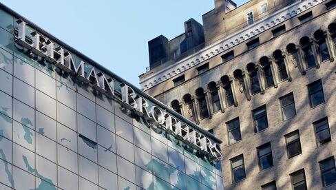Lehman, Solyndra, Madoff, Friendly, Ruden, West End