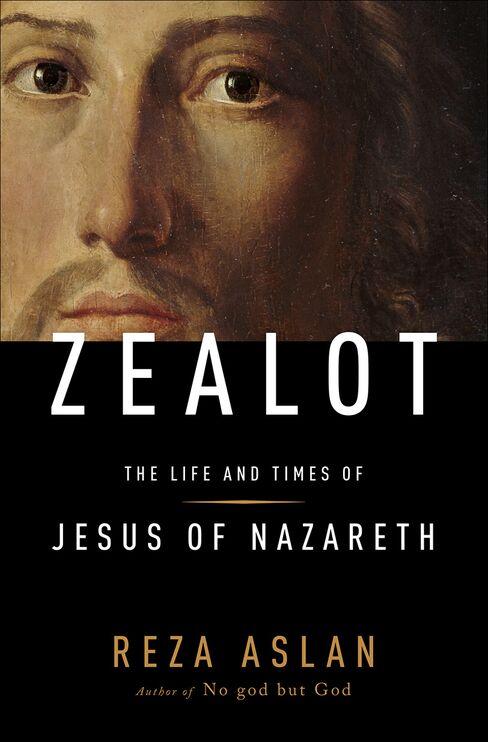 'Zealot'