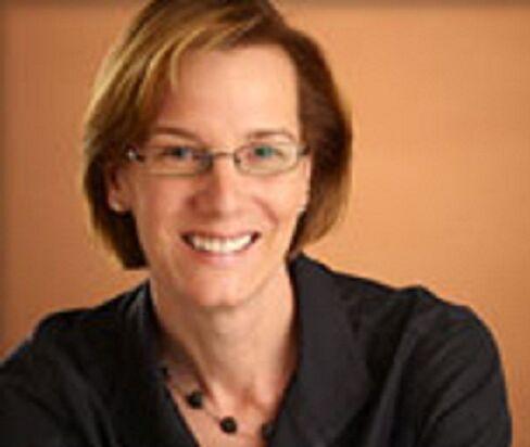 U.S. District Judge Katherine B. Forrest