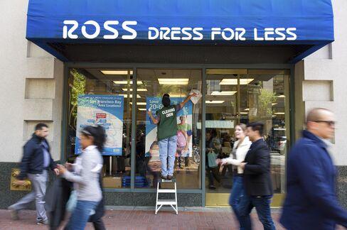 Ross Store
