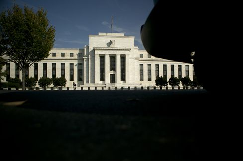 Biggest Banks Face Fed Restoring Barriers in Commodities Review
