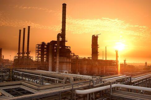 Mangalore Refinery