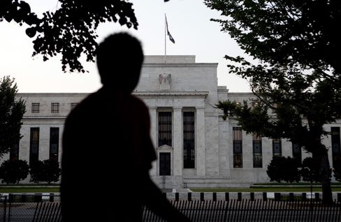 Hatzius Says Fed Chairman Change Wouldn't Cause Policy Upheaval
