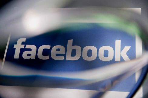 Facebook Profit Drops Amid Higher Spending on Features, Ad Tools