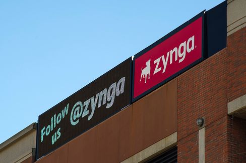 Apple to Zynga Sell for Structured Notes on Higher Volatility