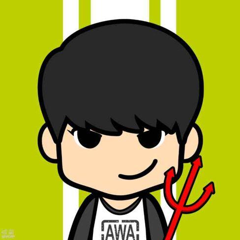 The avatar of Erick Guo