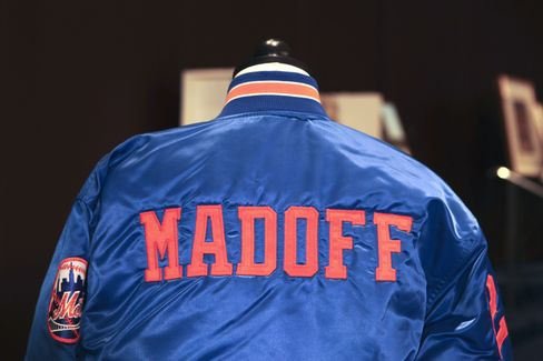 Mets Owners Say Jury Must Hear of SEC 'Inaction' on Madoff