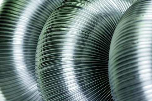 Seven-Month Wait for Aluminum Drives LME to Review Rules