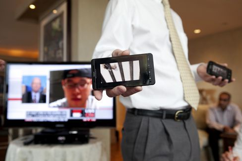 Estimated 1 Million Pay-TV Users Cut Cord for Web in 2011