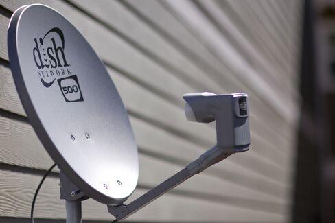 Fox, NBC, CBS Sue Dish Over Ad-Free Video-on-Demand Service