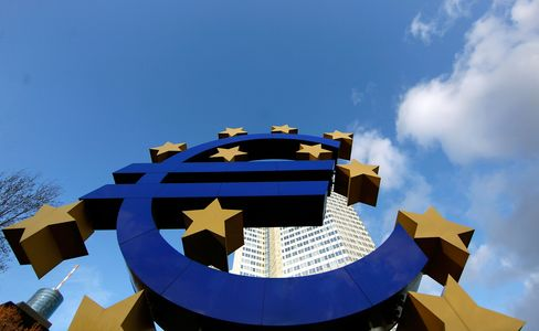 EU Banking Debate Shifts to Euro Area After Accord on Spain