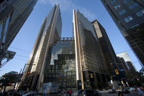 Royal Bank of Canada Raises Dividend