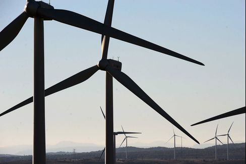 Renewables have surged in Germany. They now produce about 26 percent of the nations electricity