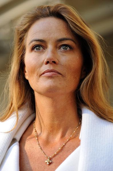 JPMorgan Banker Divorces May Spur Overhaul of U.K. Payment Laws