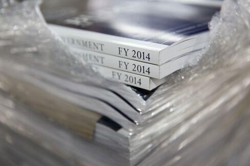 Obama Said to Seek Curbs on Identity Theft Through Tax Returns