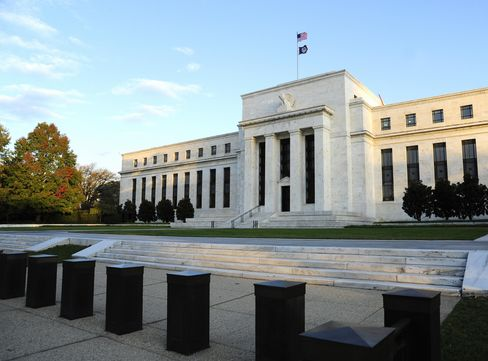 Fed Said to Consider Expansion of Capital Reviews