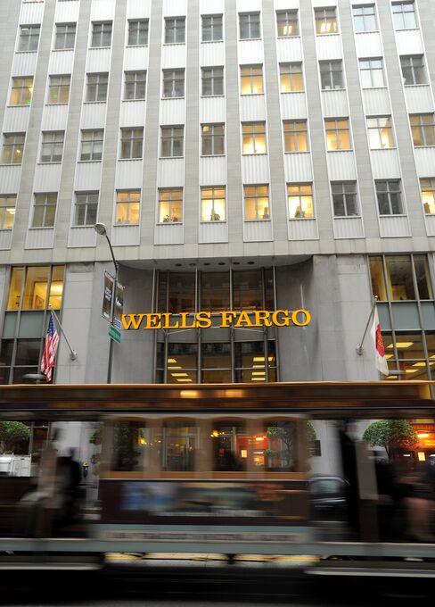 Banks Lose Pivotal Massachusetts Foreclosure Case