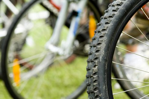 San Francisco Cyclist Pleads Guilty to Manslaughter, DA Says
