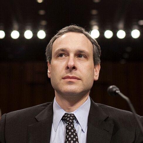 IRS Won't Help Banks Underwrite U.S. Tax Refund Loans