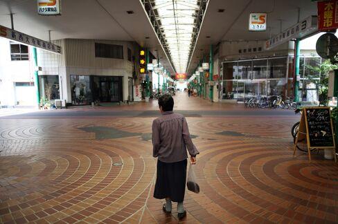 Increasing Bond Yields Risk Debt Spiral in U.S., Japan, BIS Says