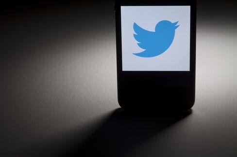 Twitter Inc.