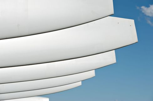 GE Wins Indian Wind Share as Suzlon, Vestas Suffer Market Shift