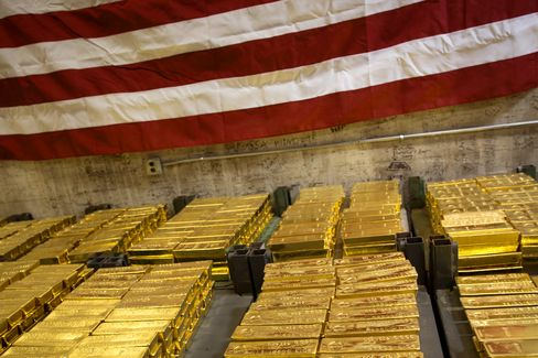 Treasuries Worst Performer as Pimco Forecasts September Taper