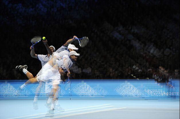 Roddick Tennis Serve Roddick at Atp Tennis