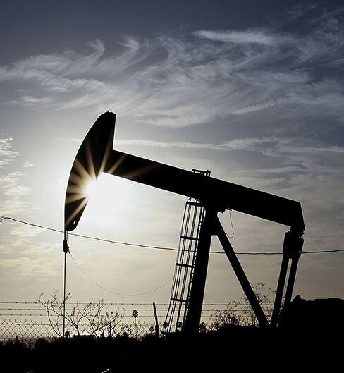 Energy Year Ahead: Energy Lobbyists Gird for Tax Overhaul Fight