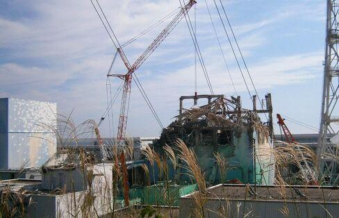 Tepco Faces 'Zombie' Future as Fukushima Damage Claims Mount