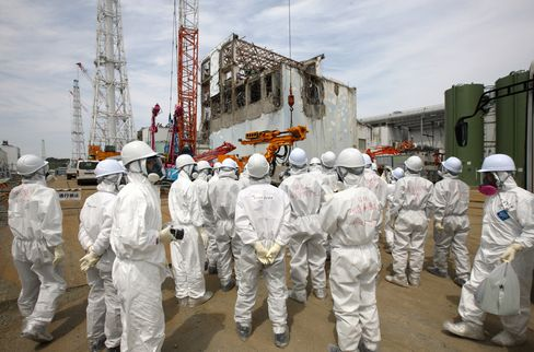 Fukushima Investigators Say More Study Needed on What Went Wrong