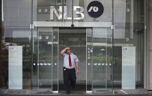 Nova Ljubljanska Banka d.d.
