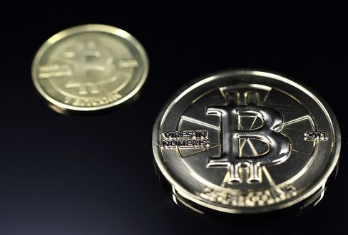 Sydney Property Agency Accepts Bitcoin Payments to Woo Chinese