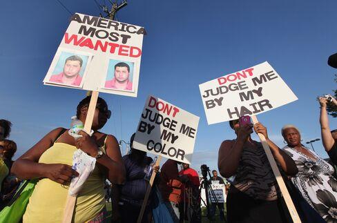 Florida Teen's Death Probed, U.S. Prosecutes More Hate Crime